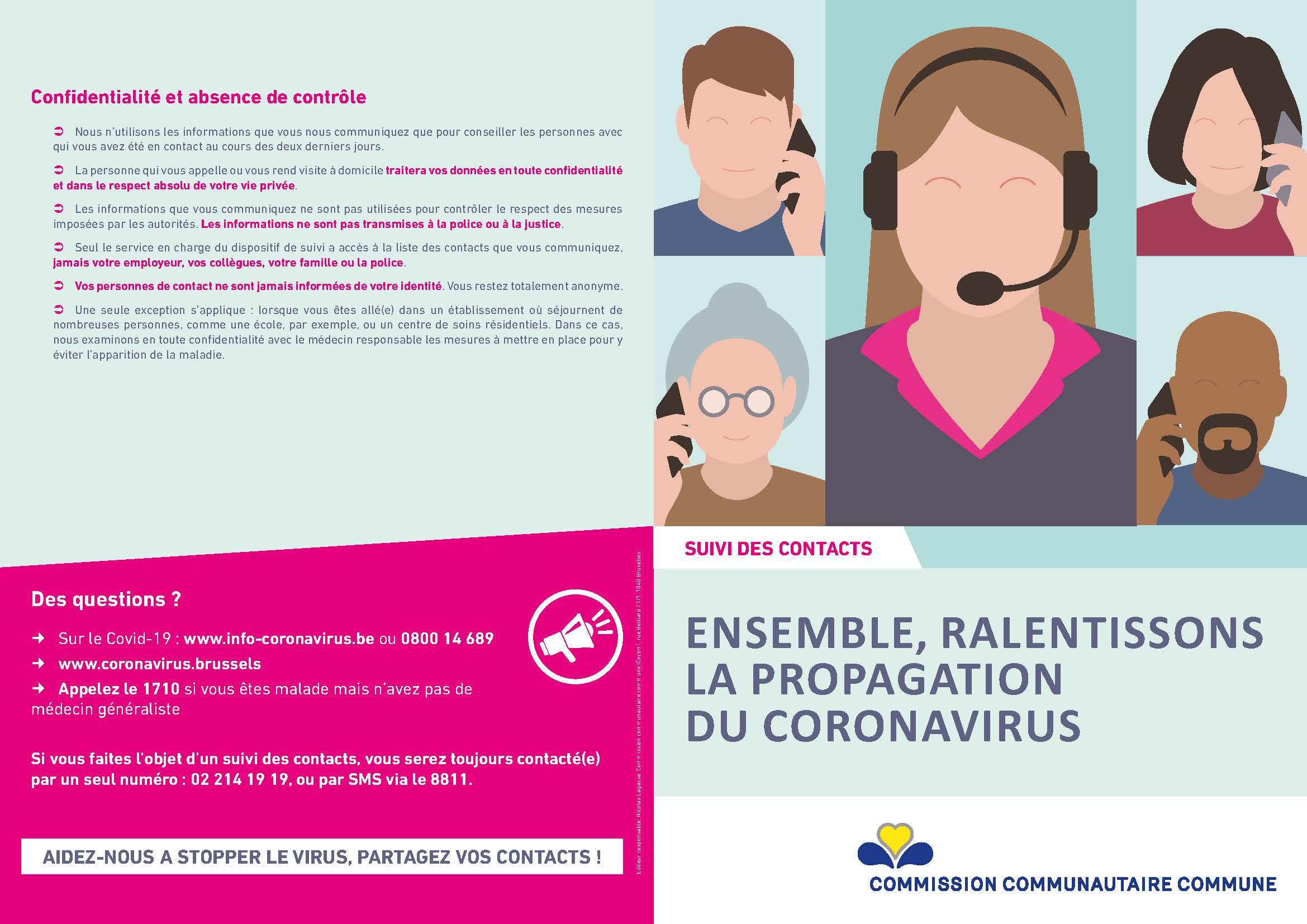 Cocom Brochure Tracing FR_Page_1.jpg